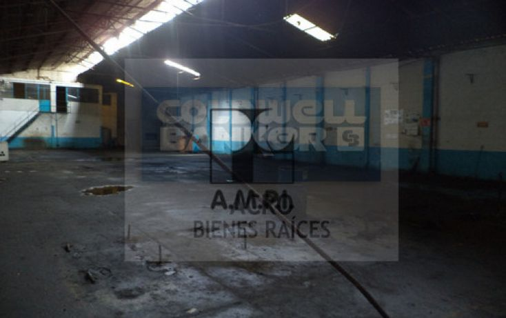 Foto de bodega en venta en, industrial alce blanco, naucalpan de juárez, estado de méxico, 2020741 no 04