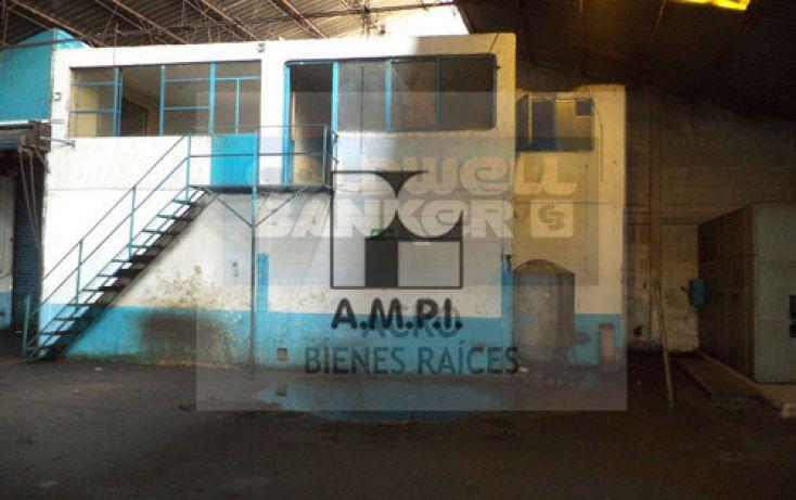 Foto de bodega en venta en, industrial alce blanco, naucalpan de juárez, estado de méxico, 2020741 no 05