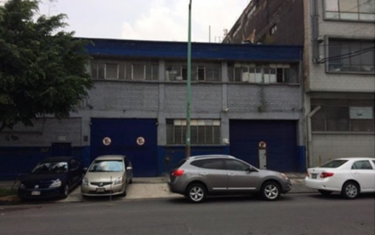 Foto de bodega en renta en, industrial alce blanco, naucalpan de juárez, estado de méxico, 2021575 no 01