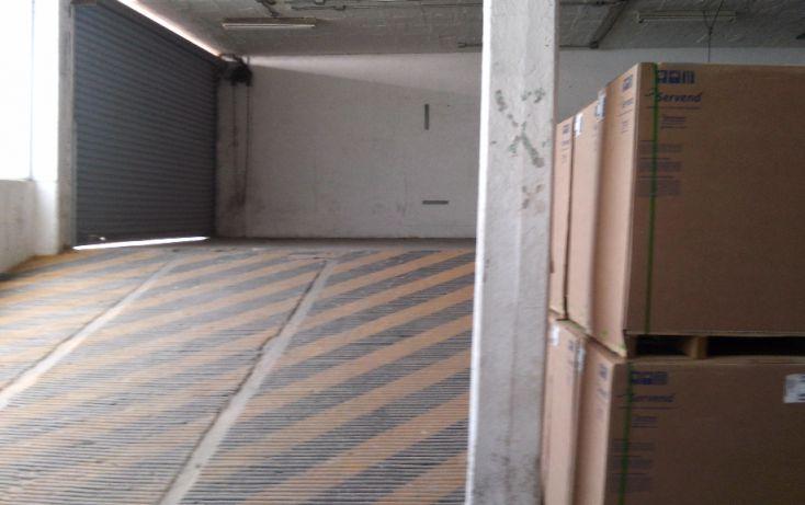 Foto de bodega en renta en, industrial alce blanco, naucalpan de juárez, estado de méxico, 2022211 no 06