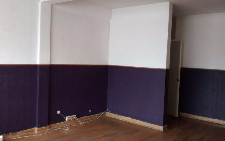Foto de oficina en renta en, industrial alce blanco, naucalpan de juárez, estado de méxico, 2022707 no 02