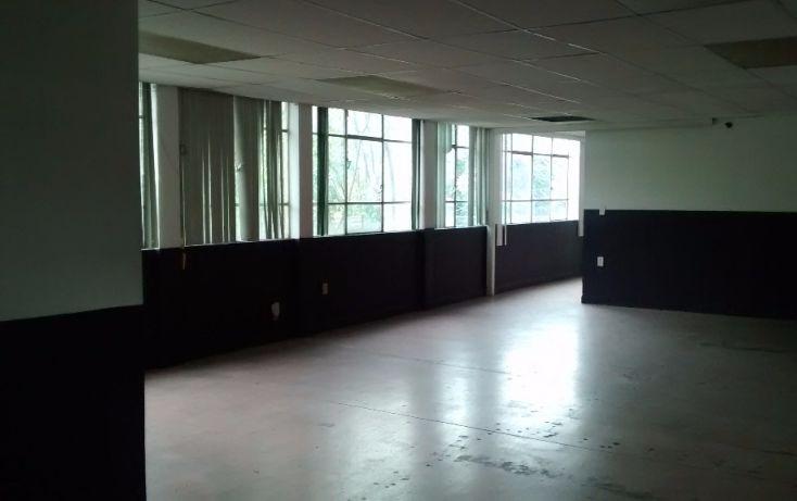 Foto de oficina en renta en, industrial alce blanco, naucalpan de juárez, estado de méxico, 2022707 no 03