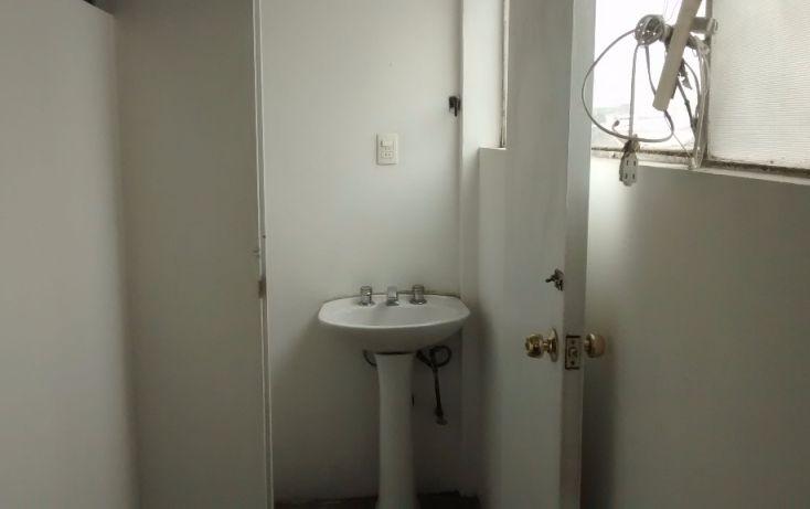 Foto de oficina en renta en, industrial alce blanco, naucalpan de juárez, estado de méxico, 2022707 no 05