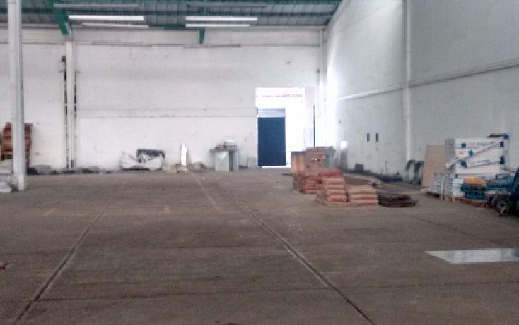 Foto de bodega en renta en, industrial alce blanco, naucalpan de juárez, estado de méxico, 2023267 no 01