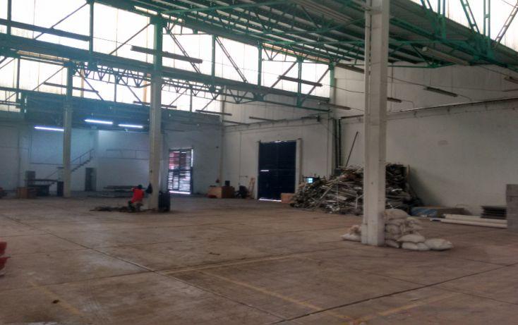 Foto de bodega en renta en, industrial alce blanco, naucalpan de juárez, estado de méxico, 2023267 no 02