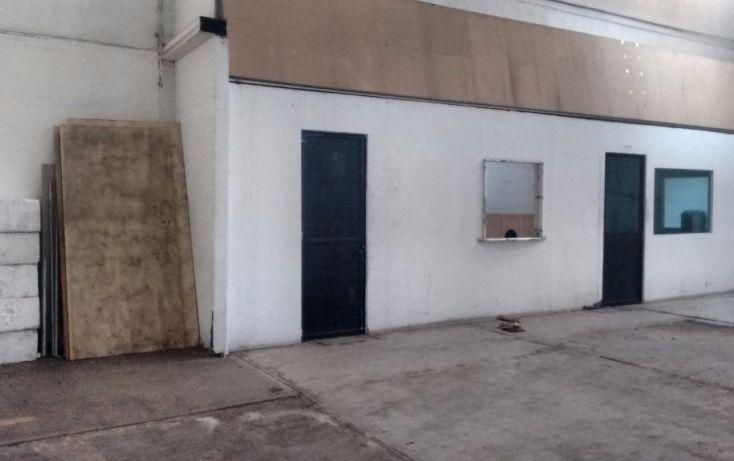 Foto de bodega en renta en, industrial alce blanco, naucalpan de juárez, estado de méxico, 2023267 no 03