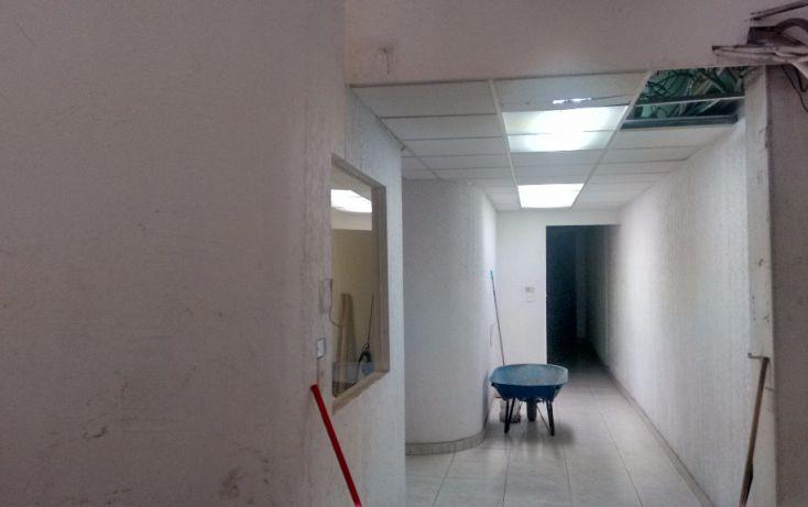 Foto de bodega en renta en, industrial alce blanco, naucalpan de juárez, estado de méxico, 2023267 no 04
