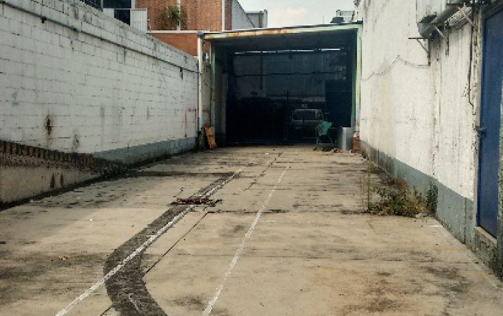 Foto de bodega en renta en, industrial alce blanco, naucalpan de juárez, estado de méxico, 2023267 no 05