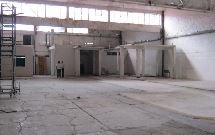 Foto de bodega en renta en, industrial alce blanco, naucalpan de juárez, estado de méxico, 2023411 no 01