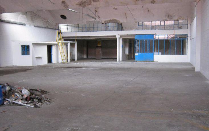 Foto de bodega en renta en, industrial alce blanco, naucalpan de juárez, estado de méxico, 2023411 no 02