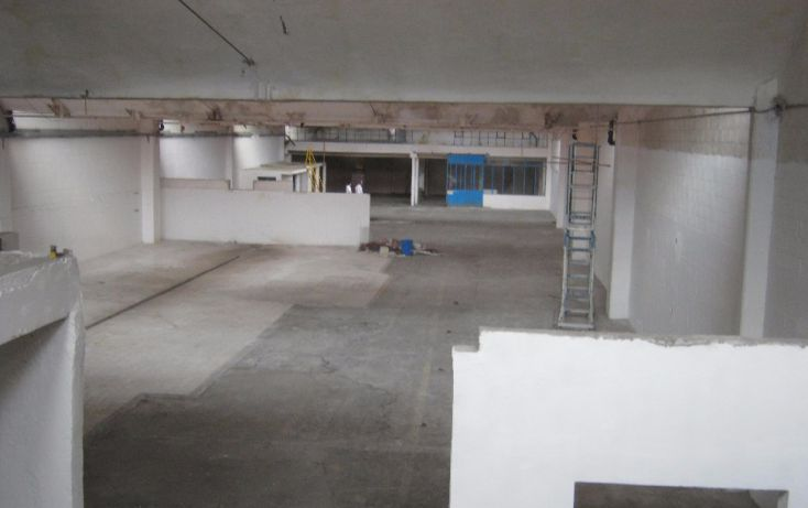 Foto de bodega en renta en, industrial alce blanco, naucalpan de juárez, estado de méxico, 2023411 no 03