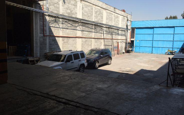 Foto de nave industrial en renta en, industrial alce blanco, naucalpan de juárez, estado de méxico, 2023843 no 05