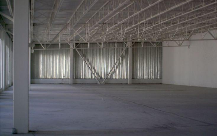 Foto de oficina en renta en, industrial alce blanco, naucalpan de juárez, estado de méxico, 2023925 no 02