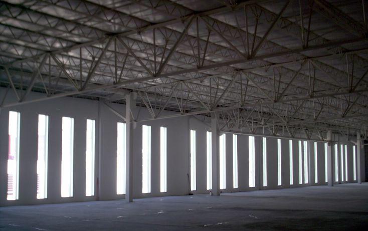 Foto de oficina en renta en, industrial alce blanco, naucalpan de juárez, estado de méxico, 2023925 no 03