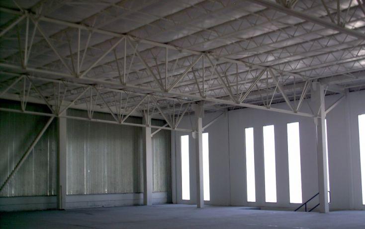 Foto de oficina en renta en, industrial alce blanco, naucalpan de juárez, estado de méxico, 2023925 no 04
