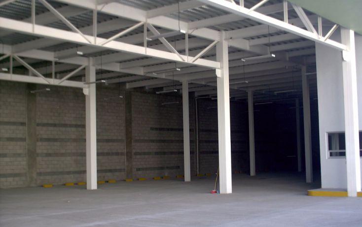 Foto de oficina en renta en, industrial alce blanco, naucalpan de juárez, estado de méxico, 2023925 no 05