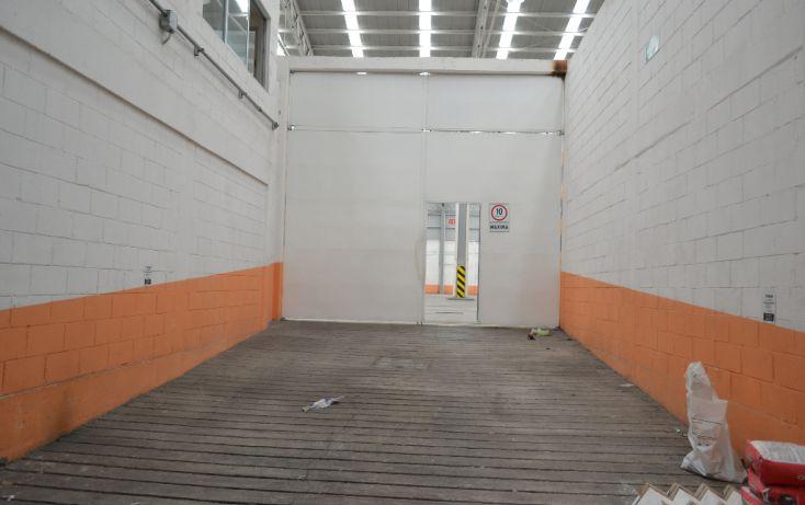 Foto de bodega en renta en, industrial alce blanco, naucalpan de juárez, estado de méxico, 2025895 no 07