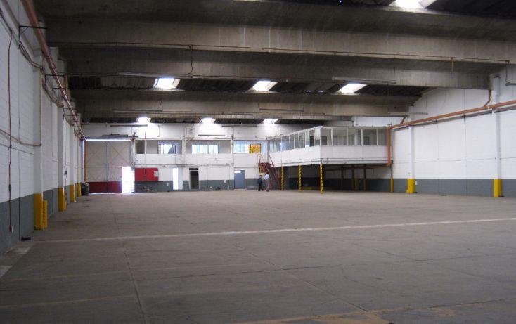 Foto de bodega en renta en, industrial alce blanco, naucalpan de juárez, estado de méxico, 2026233 no 02