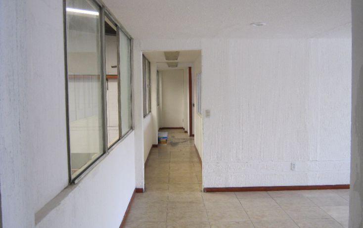 Foto de bodega en renta en, industrial alce blanco, naucalpan de juárez, estado de méxico, 2026233 no 07