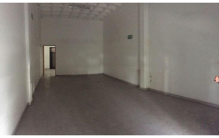 Foto de local en renta en  , industrial alce blanco, naucalpan de juárez, méxico, 1094473 No. 03
