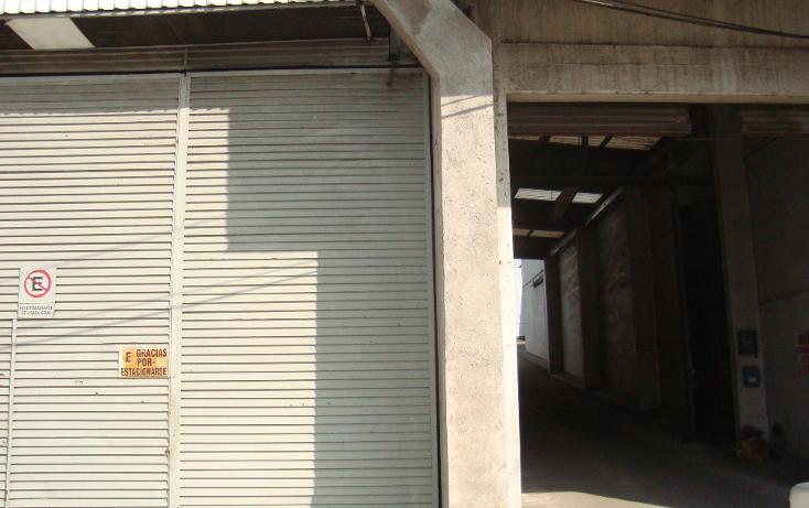 Foto de local en renta en  , industrial alce blanco, naucalpan de juárez, méxico, 1181527 No. 01