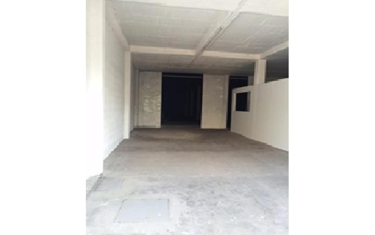 Foto de local en renta en  , industrial alce blanco, naucalpan de juárez, méxico, 1187345 No. 02