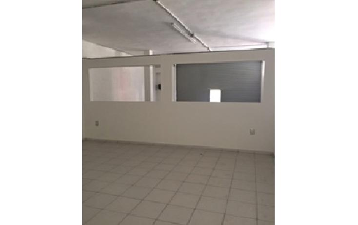 Foto de local en renta en  , industrial alce blanco, naucalpan de juárez, méxico, 1187345 No. 03