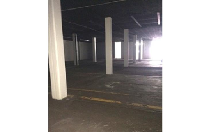 Foto de local en renta en  , industrial alce blanco, naucalpan de juárez, méxico, 1187345 No. 04
