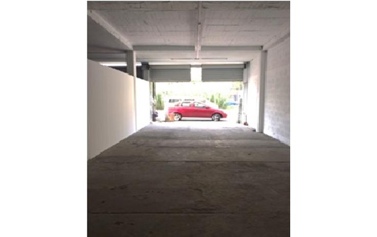 Foto de local en renta en  , industrial alce blanco, naucalpan de juárez, méxico, 1187345 No. 05