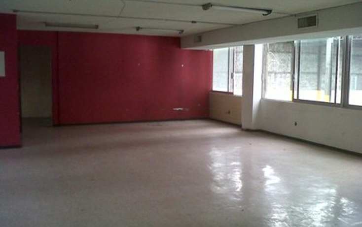 Foto de oficina en renta en  , industrial alce blanco, naucalpan de ju?rez, m?xico, 1255265 No. 02