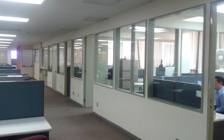 Foto de oficina en renta en  , industrial alce blanco, naucalpan de ju?rez, m?xico, 1255265 No. 04