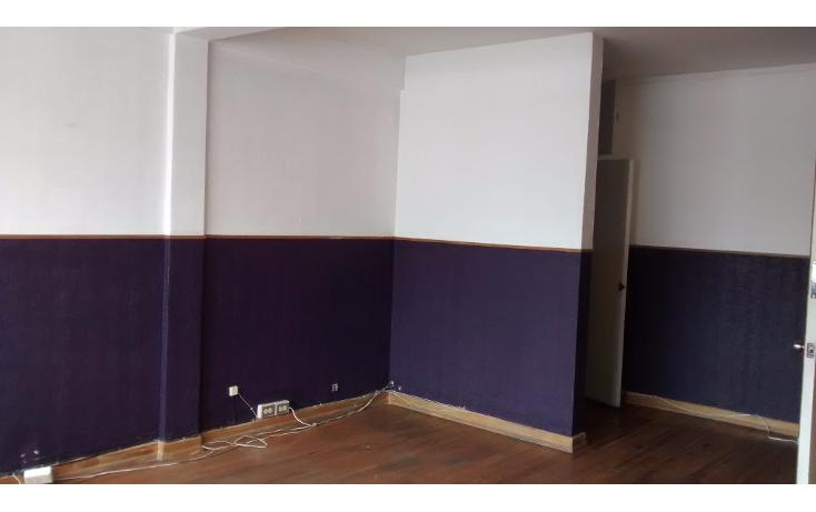 Foto de oficina en renta en  , industrial alce blanco, naucalpan de juárez, méxico, 1462339 No. 02