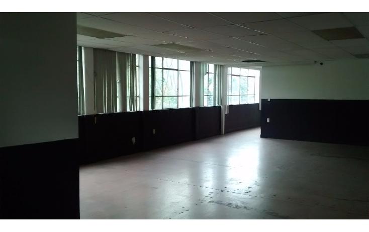 Foto de oficina en renta en  , industrial alce blanco, naucalpan de juárez, méxico, 1462339 No. 03