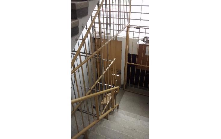 Foto de oficina en renta en  , industrial alce blanco, naucalpan de juárez, méxico, 1462339 No. 04
