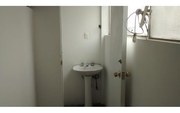Foto de oficina en renta en  , industrial alce blanco, naucalpan de juárez, méxico, 1462339 No. 05