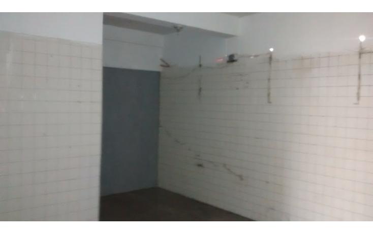 Foto de oficina en renta en  , industrial alce blanco, naucalpan de juárez, méxico, 1462339 No. 06