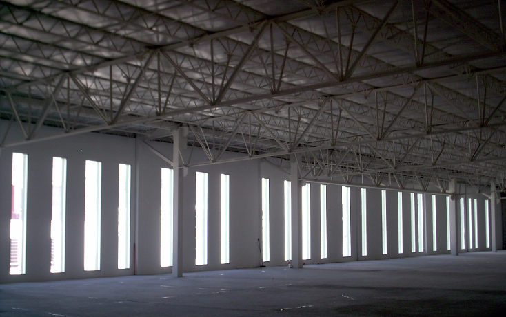 Foto de oficina en renta en  , industrial alce blanco, naucalpan de ju?rez, m?xico, 1624728 No. 03
