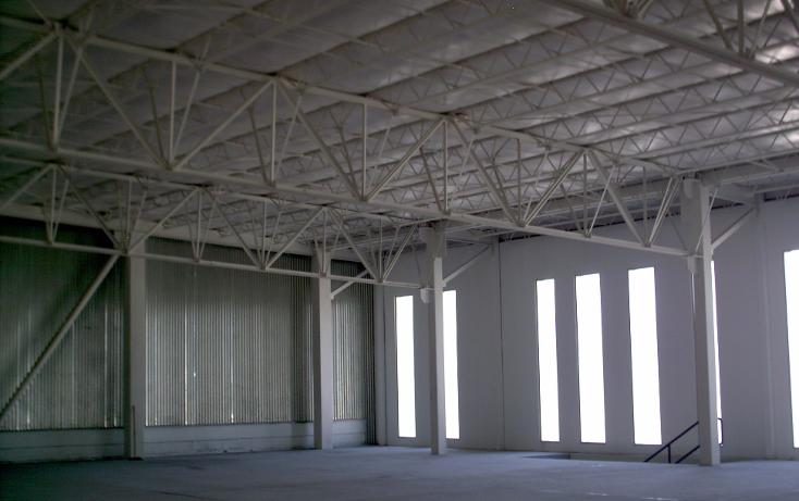 Foto de oficina en renta en  , industrial alce blanco, naucalpan de ju?rez, m?xico, 1624728 No. 04