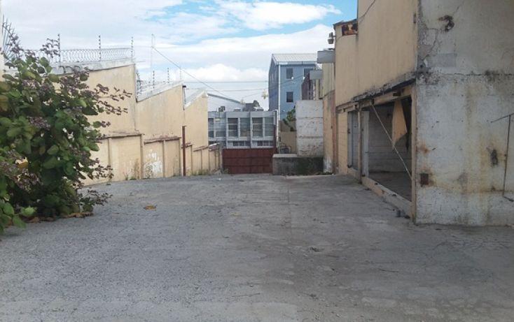 Foto de bodega en renta en, industrial atoto, naucalpan de juárez, estado de méxico, 1598064 no 04