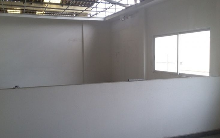 Foto de bodega en renta en, industrial atoto, naucalpan de juárez, estado de méxico, 1598064 no 05