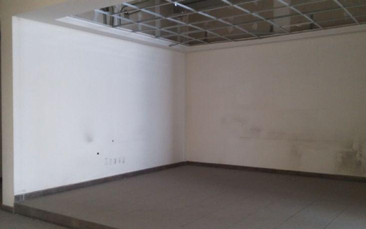 Foto de bodega en renta en, industrial atoto, naucalpan de juárez, estado de méxico, 1598064 no 09