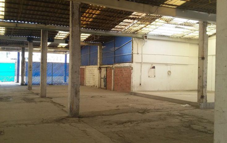 Foto de bodega en renta en, industrial atoto, naucalpan de juárez, estado de méxico, 1598064 no 14