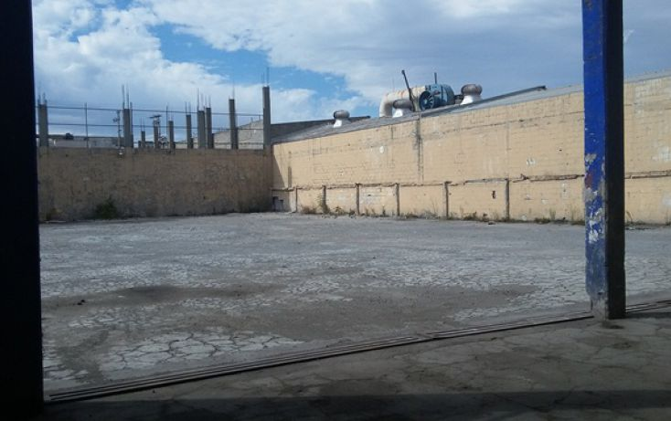 Foto de bodega en renta en, industrial atoto, naucalpan de juárez, estado de méxico, 1598064 no 17