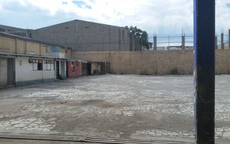 Foto de bodega en renta en, industrial atoto, naucalpan de juárez, estado de méxico, 1598064 no 18