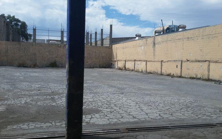 Foto de bodega en renta en, industrial atoto, naucalpan de juárez, estado de méxico, 1598064 no 19