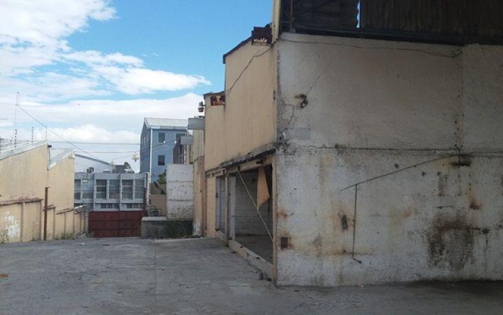 Foto de bodega en renta en, industrial atoto, naucalpan de juárez, estado de méxico, 1598064 no 20