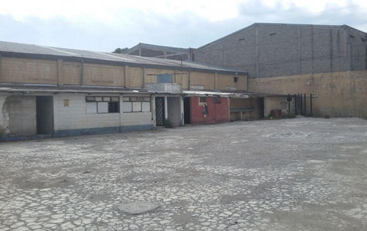 Foto de bodega en renta en, industrial atoto, naucalpan de juárez, estado de méxico, 1598064 no 21