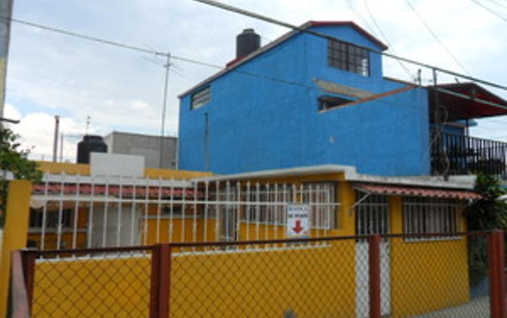 Foto de casa en venta en  , industrial aviación, san luis potosí, san luis potosí, 1951016 No. 01