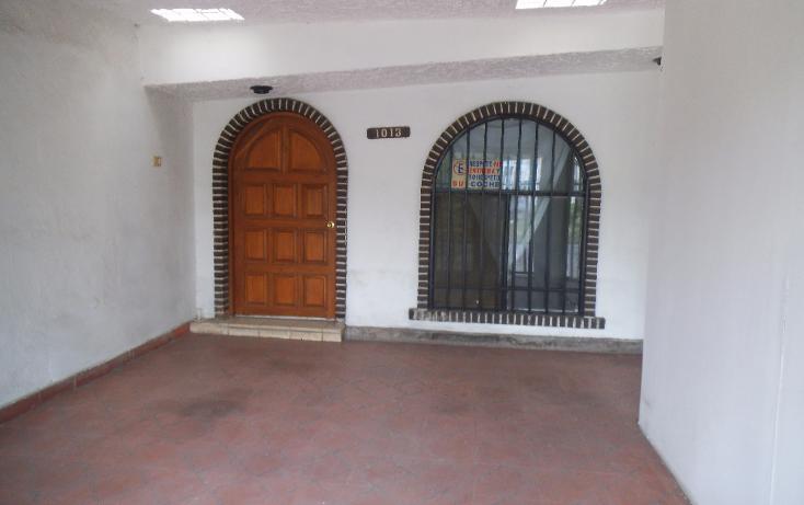 Foto de casa en venta en  , industrial aviación, san luis potosí, san luis potosí, 1974336 No. 01