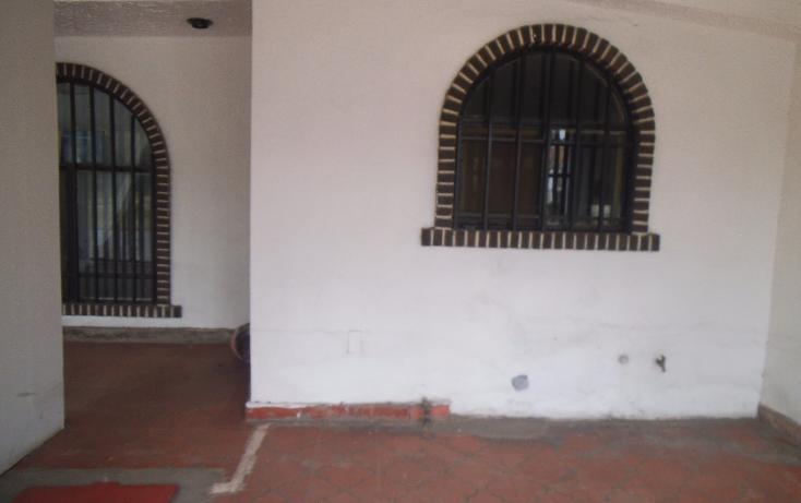 Foto de casa en venta en  , industrial aviación, san luis potosí, san luis potosí, 1974336 No. 02